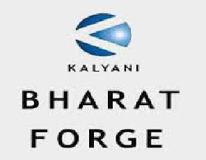 Bharat FOrge.png