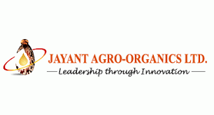 Jayant Agro.png