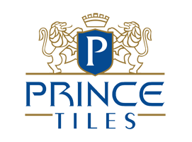 PRINCE VITRIFIED.png