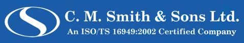 cmsmith_logo.png